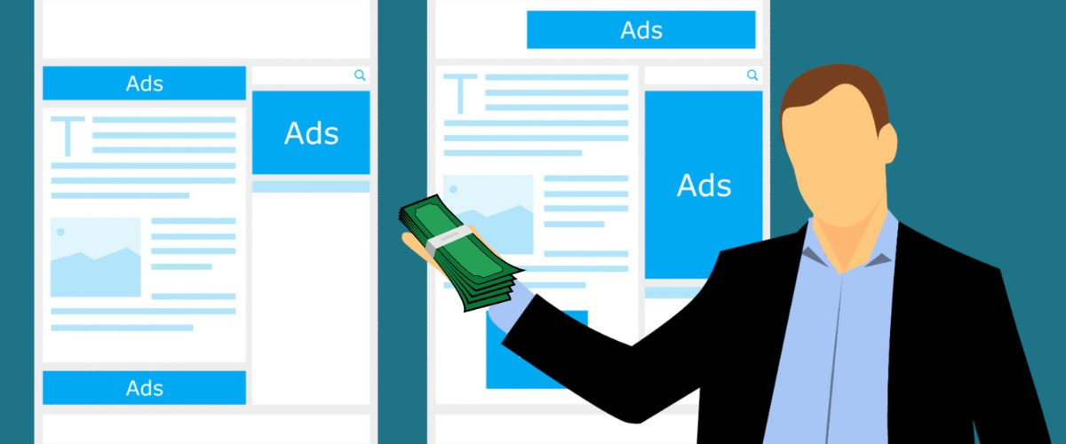 a guide to ppc advertising