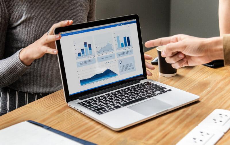 analysis-chart