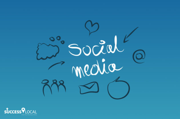 social-media-cost-featured