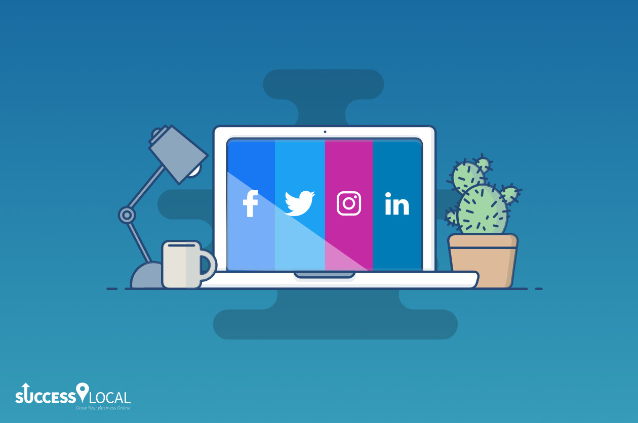 social-media-platforms-featured
