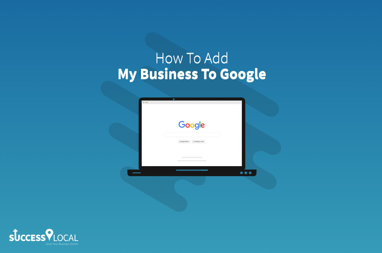 Google-my-business-featured