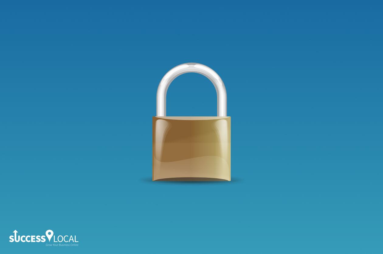 What Is An SSL