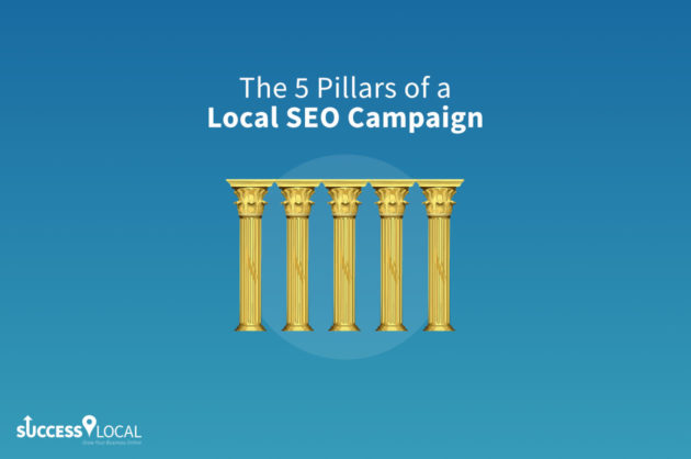 five-pillars-of-SEO