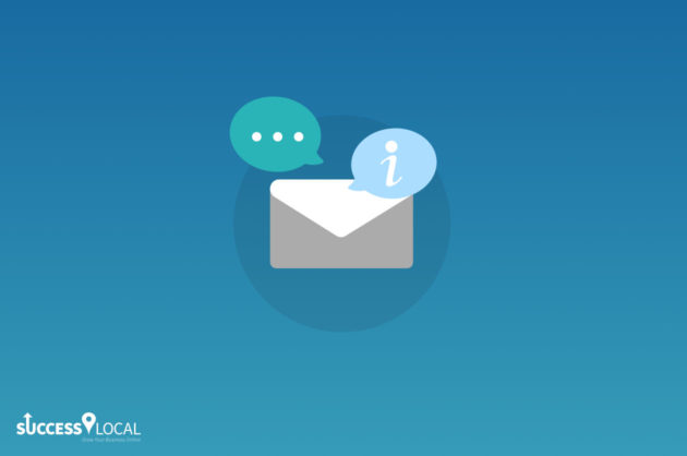 How To Increase Contact Form Enquiries