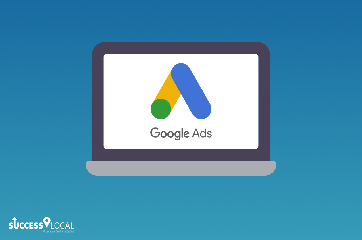 featured-google-ads