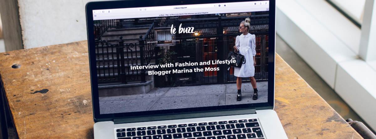 Website Banner Photos