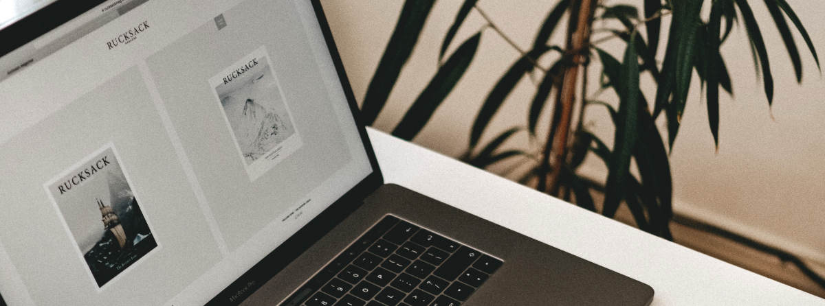Simple Website Designs