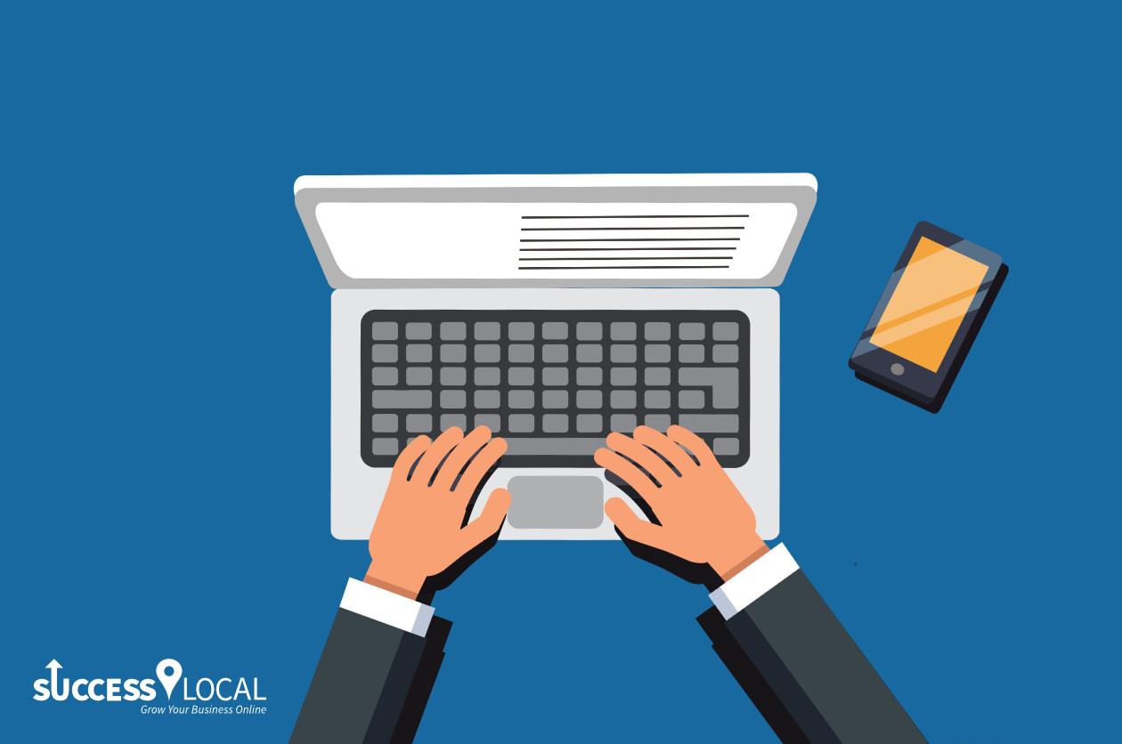Design Tips To Enhance Website Content